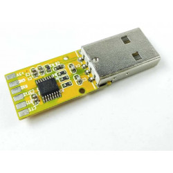 FT230X USB to TTL Adapter...