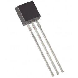 MAX31820MCR+ Temperature...