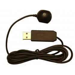 FTDI Based USB IR Receiver...