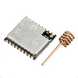 ESP-01F Ultra Miniature...