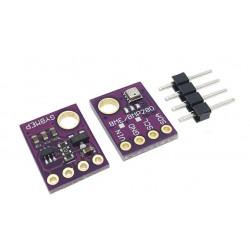 BME280-5V Temperature /...